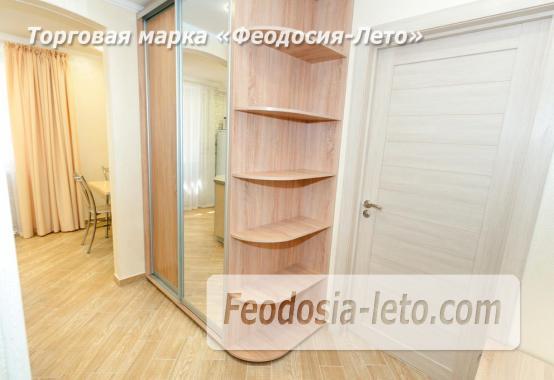Квартира в г. Феодосия рядом с набережной, улица Федько,1 - фотография № 12