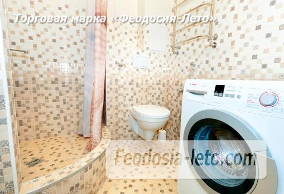 Квартира в г. Феодосия рядом с набережной, улица Федько,1 - фотография № 13
