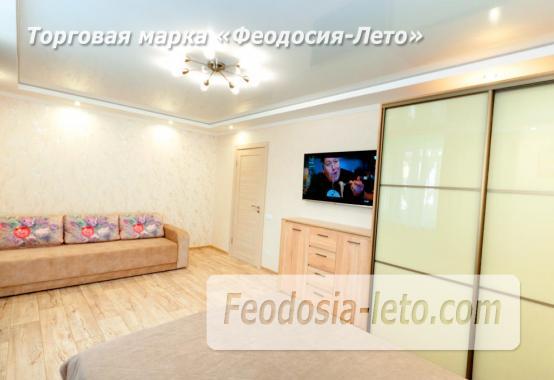 Квартира в г. Феодосия рядом с набережной, улица Федько,1 - фотография № 3