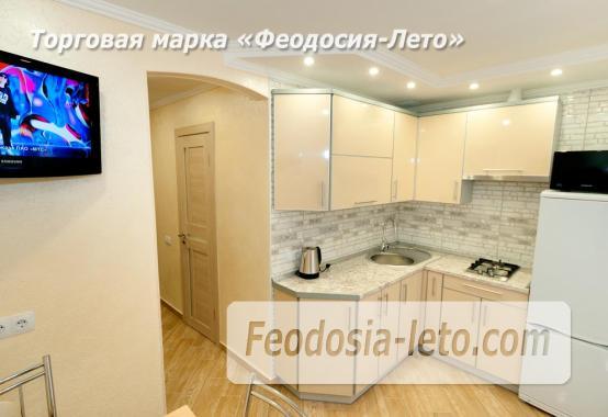 Квартира в г. Феодосия рядом с набережной, улица Федько,1 - фотография № 6
