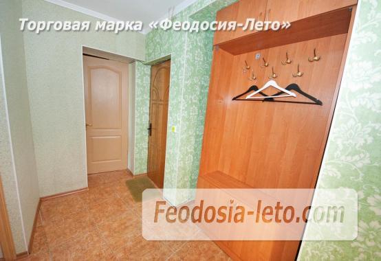 Квартира в г. Феодосия у моря, улица Федько, 1-А - фотография № 5