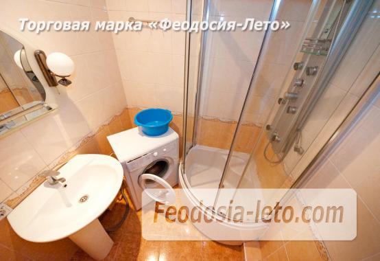Квартира в г. Феодосия у моря, улица Федько, 1-А - фотография № 11