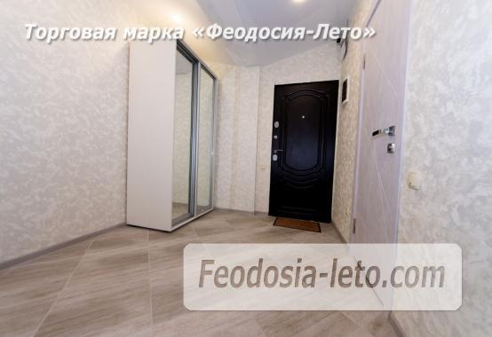 Снять квартиру в Феодосии посуточно - фотография № 6