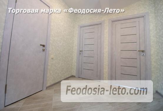 Снять квартиру в Феодосии посуточно - фотография № 7