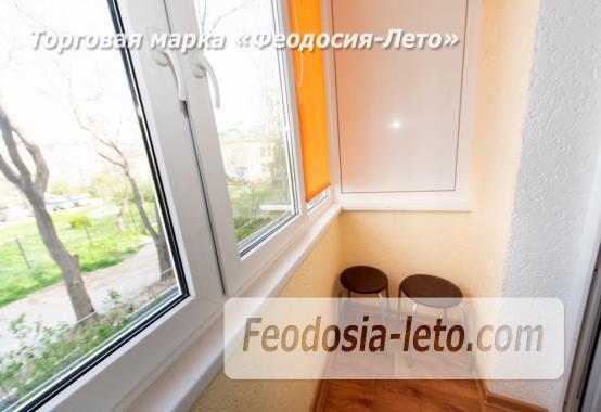 Квартира в г. Феодосия на улице Крымская, 82-А - фотография № 6