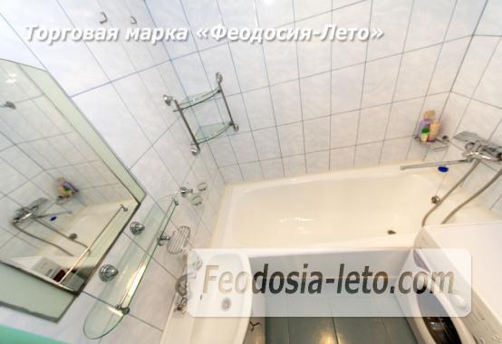 Квартира в г. Феодосия на улице Крымская, 82-А - фотография № 8