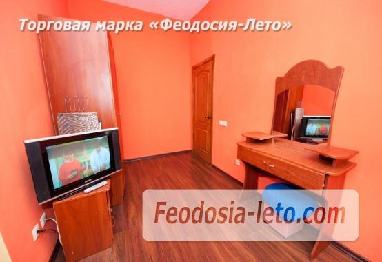 Квартира в Феодосии, улица Галерейная. 11 - фотография № 3