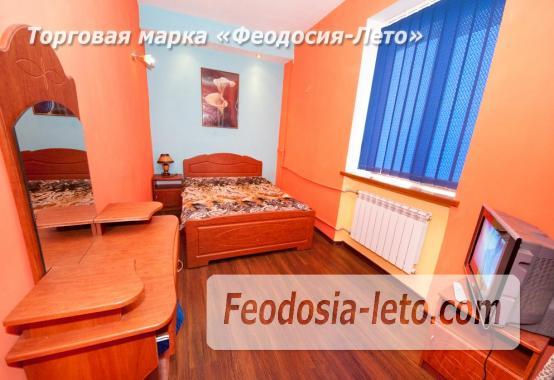 Квартира в Феодосии, улица Галерейная. 11 - фотография № 2