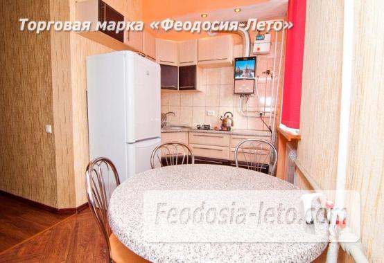 Квартира в Феодосии, улица Галерейная. 11 - фотография № 11