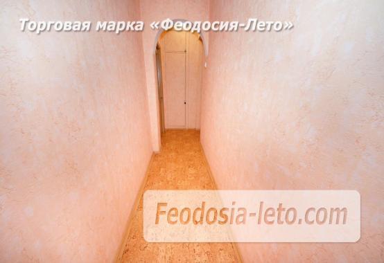 3 комнатная квартира в г. Феодосия, улица Чкалова - фотография № 9
