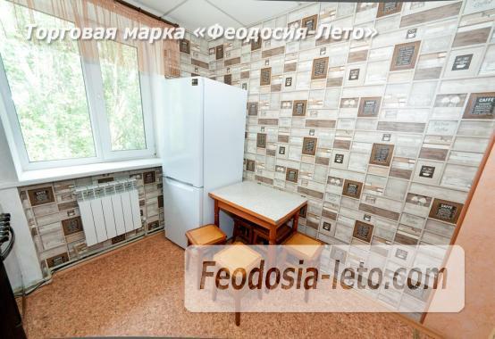 3 комнатная квартира в г. Феодосия, улица Чкалова - фотография № 13