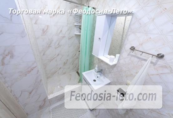 Квартира в Феодосии на улице Насыпная, 6 - фотография № 7