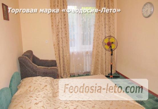 Отдельный дом под ключ в п. Приморский по переулку Леонова - фотография № 13