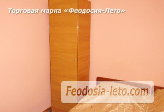 Отдельный дом под ключ в п. Приморский по переулку Леонова - фотография № 15