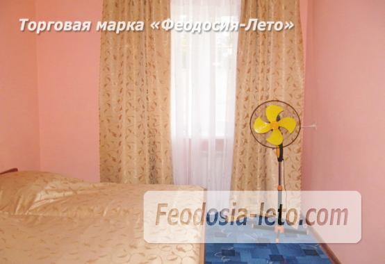 Отдельный дом под ключ в п. Приморский по переулку Леонова - фотография № 16