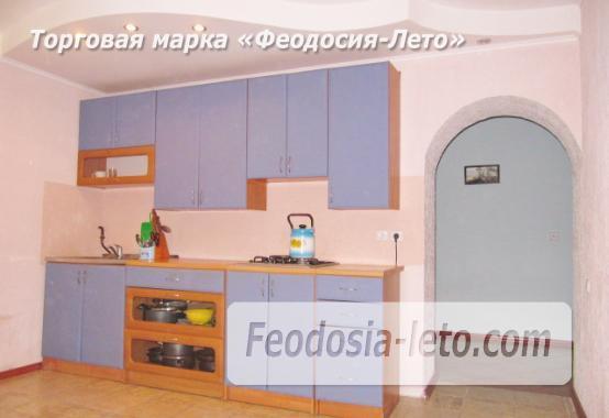 Отдельный дом под ключ в п. Приморский по переулку Леонова - фотография № 17
