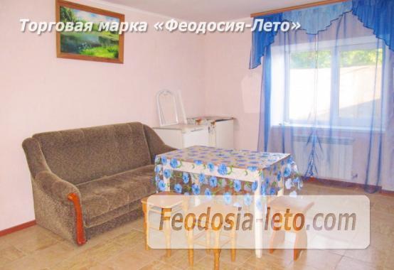 Отдельный дом под ключ в п. Приморский по переулку Леонова - фотография № 18