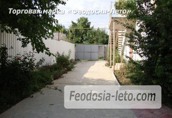 Отдельный дом под ключ в п. Приморский по переулку Леонова - фотография № 5