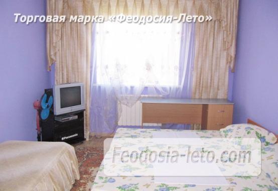Отдельный дом под ключ в п. Приморский по переулку Леонова - фотография № 23