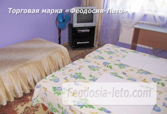 Отдельный дом под ключ в п. Приморский по переулку Леонова - фотография № 25