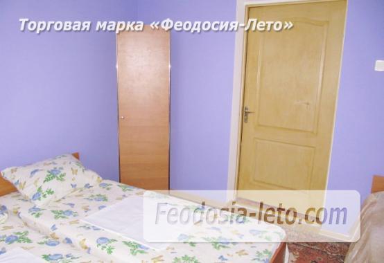 Отдельный дом под ключ в п. Приморский по переулку Леонова - фотография № 27