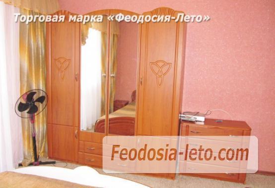 Отдельный дом под ключ в п. Приморский по переулку Леонова - фотография № 29