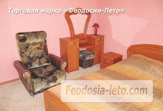 Отдельный дом под ключ в п. Приморский по переулку Леонова - фотография № 30
