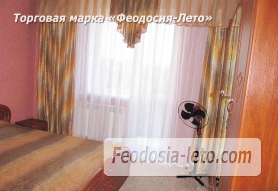 Отдельный дом под ключ в п. Приморский по переулку Леонова - фотография № 31