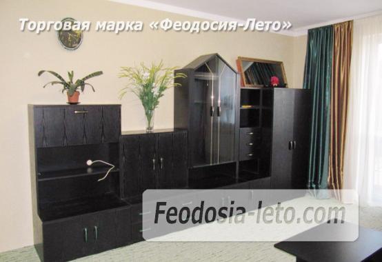 Отдельный дом под ключ в п. Приморский по переулку Леонова - фотография № 32
