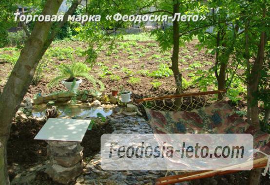 Отдельный дом под ключ в п. Приморский по переулку Леонова - фотография № 6