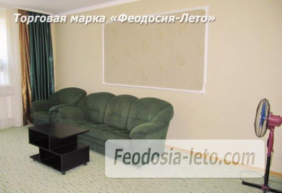 Отдельный дом под ключ в п. Приморский по переулку Леонова - фотография № 33
