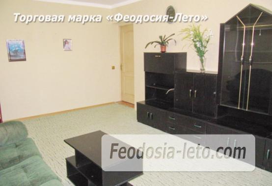 Отдельный дом под ключ в п. Приморский по переулку Леонова - фотография № 35
