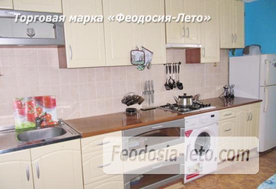 Отдельный дом под ключ в п. Приморский по переулку Леонова - фотография № 36