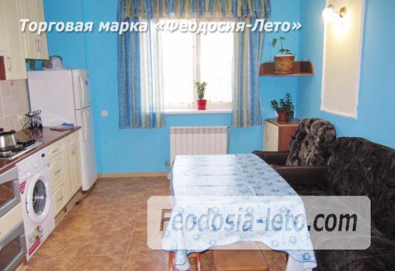 Отдельный дом под ключ в п. Приморский по переулку Леонова - фотография № 37