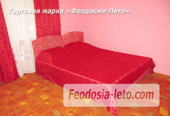 Отдельный дом под ключ в п. Приморский по переулку Леонова - фотография № 8