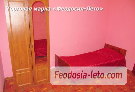 Отдельный дом под ключ в п. Приморский по переулку Леонова - фотография № 9