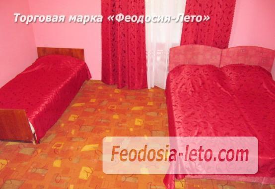 Отдельный дом под ключ в п. Приморский по переулку Леонова - фотография № 10