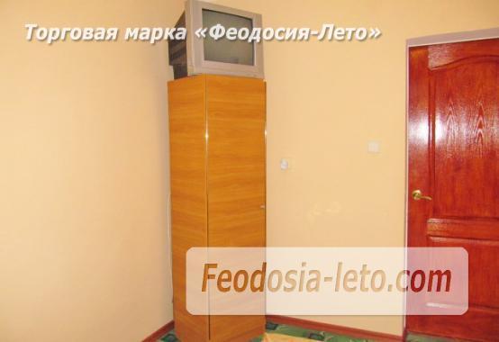 Отдельный дом под ключ в п. Приморский по переулку Леонова - фотография № 12