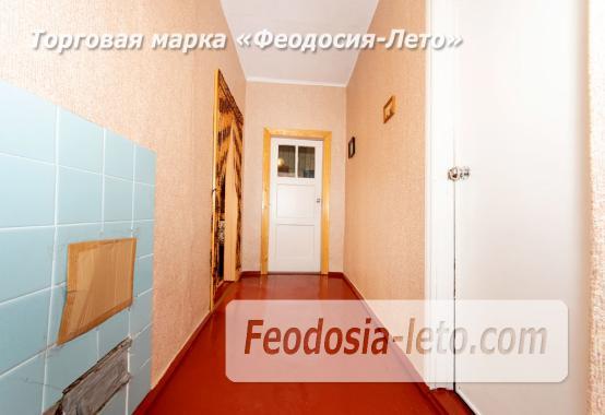 Дом в Феодосии на улице Краснодарская - фотография № 10