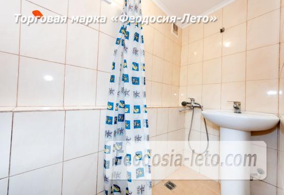 Дом в Феодосии на улице Краснодарская - фотография № 11