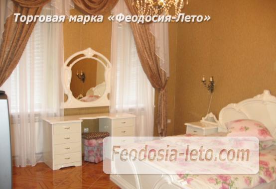 Превосходный дом в Феодосии на улице Семашко - фотография № 2