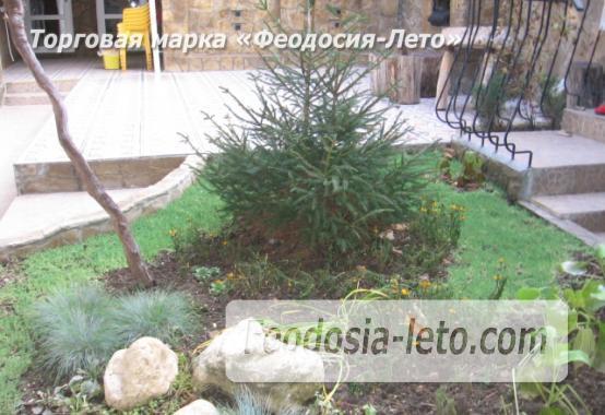 Превосходный дом в Феодосии на улице Семашко - фотография № 15