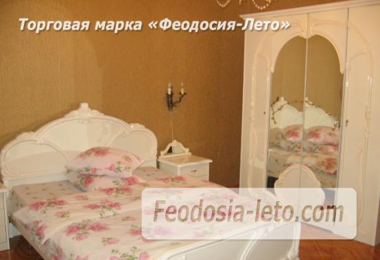 Превосходный дом в Феодосии на улице Семашко - фотография № 5