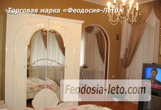 Превосходный дом в Феодосии на улице Семашко - фотография № 6