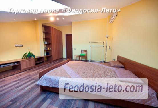 Роскошные апартаменты в Консолевском доме, ул. Десантников 7-б - фотография № 5