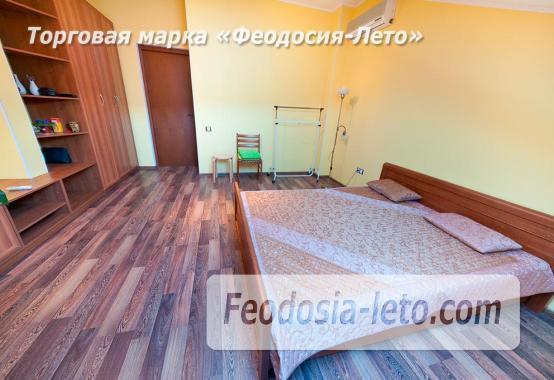 Роскошные апартаменты в Консолевском доме, ул. Десантников 7-б - фотография № 6