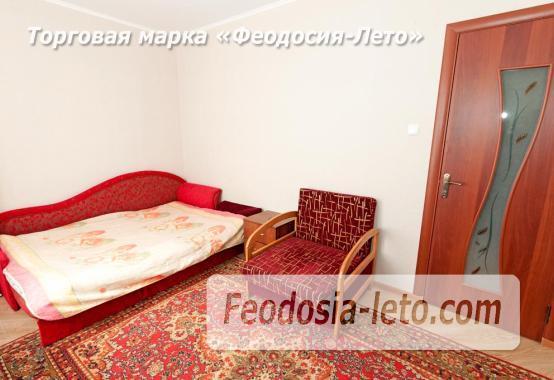 Сдам коттедж в Феодосии, улица Московская - фотография № 12
