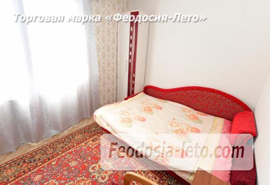 Сдам коттедж в Феодосии, улица Московская - фотография № 10
