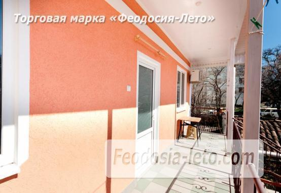 Сдам дом в Феодосии, улица Московская - фотография № 11