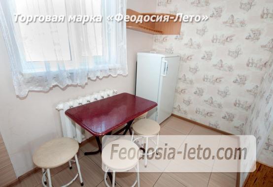 Сдам дом в Феодосии, улица Московская - фотография № 8